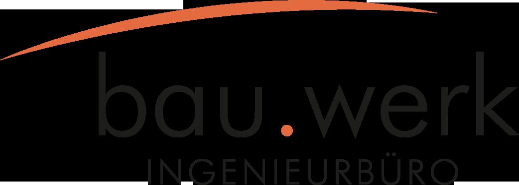 bau.werk Ingenieurbüro - Kempten (Allgäu)